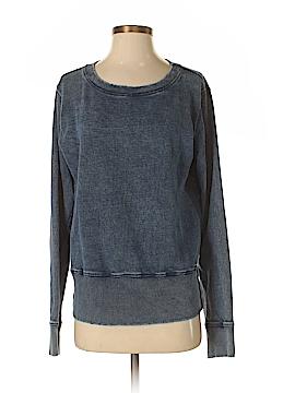 Michael Stars Sweatshirt Size Sm (0)