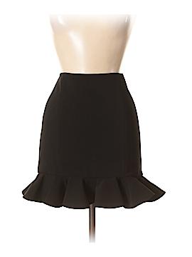 Jay Godfrey Casual Skirt Size 6