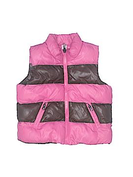 The Children's Place Vest Size 18 mo