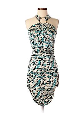 Kelly Wearstler Casual Dress Size 0