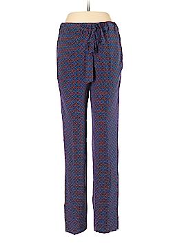 Tory Burch Dress Pants Size 2