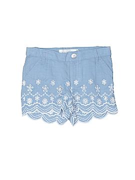 H&M L.O.G.G. Shorts Size 3 - 4