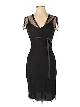 Petit Pois Casual Dress Size XS