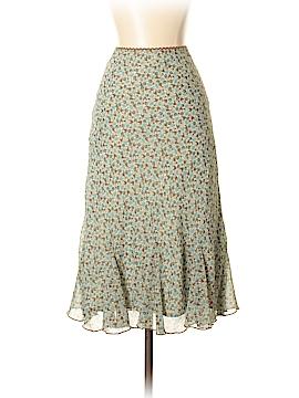 DressBarn Casual Skirt Size S