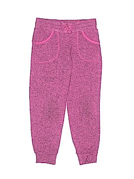 Danskin Now Sweatpants Size 4 - 5