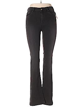 H&M Jeans Size 38 (EU)