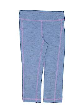 Circo Active Pants Size 6 - 6X