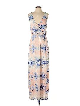 W118 by Walter Baker Casual Dress Size 4