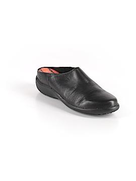 Rockport Mule/Clog Size 6 1/2