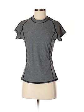 Speedo Active T-Shirt Size M