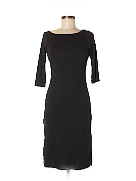ABS Evening by Allen Schwartz Casual Dress Size 6