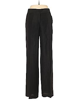 Oasis Linen Pants Size 8