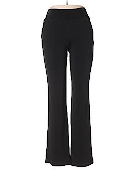 Daisy Fuentes Khakis Size M
