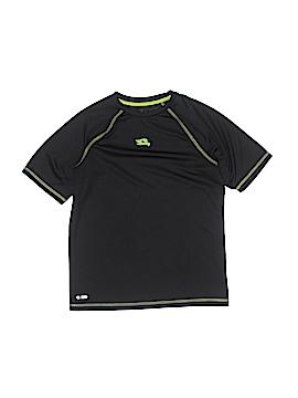Tony Hawk Sleeveless T-Shirt Size 18 - 20