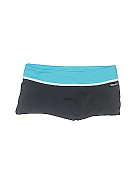ZeroXposur Swimsuit Bottoms Size 6