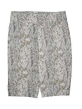 Tribal Dressy Shorts Size 8