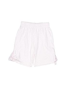 Catimini Shorts Size 18 mo