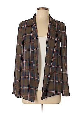 Lush Jacket Size M