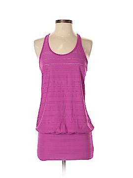 PrAna Active T-Shirt Size S