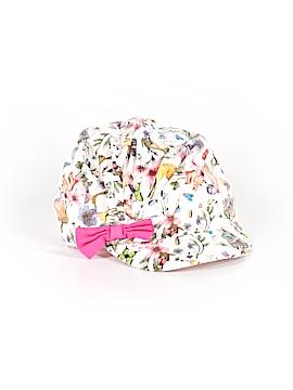 H&M Baseball Cap  Size 6 - 8