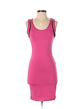 BLVD Cocktail Dress Size S