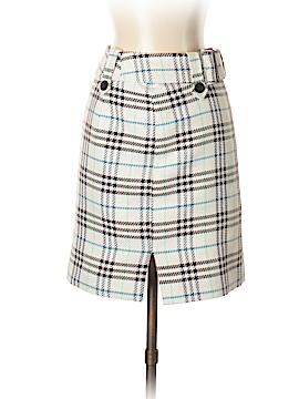 Burberry Blue Label Casual Skirt Size 36 (EU)