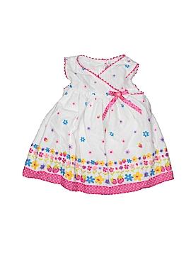 Youngland Dress Size 12 mo