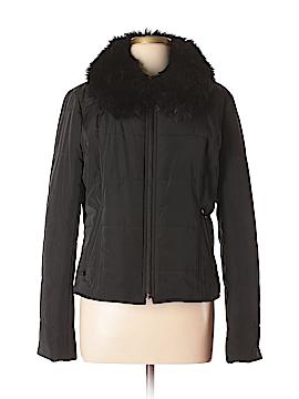 Ann Taylor Coat Size L