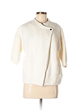 Bella Luxx Jacket Size S