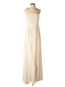 Philosophy di Alberta Ferretti Cocktail Dress Size 4