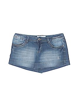 Maurices Denim Shorts Size 5 - 6