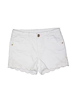 Cherokee Denim Shorts Size L (Kids)