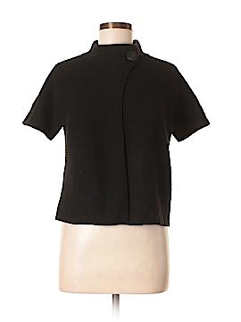 Cynthia Rowley for T.J. Maxx Cashmere Cardigan Size M