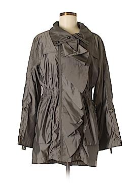 G.E.T Coat Size M