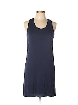 Toss Designs Casual Dress Size M