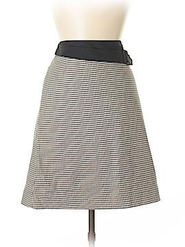 Isaac Mizrahi for Target Casual Skirt Size 6