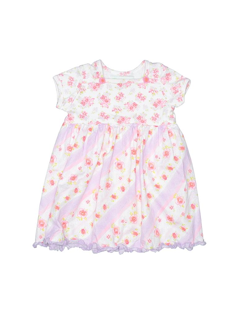 Baby Lulu Girls Dress Size 18 mo