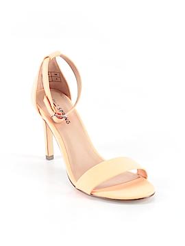 Call It Spring Heels Size 37 (EU)