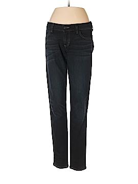 Siwy Jeans 25 Waist