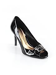 Antonio Melani Women Heels Size 9
