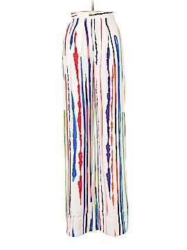 Emilio Pucci Dress Pants Size 4