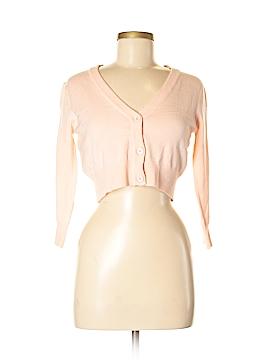 Mak Cardigan Size XL