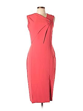 Jason Wu Casual Dress Size 10