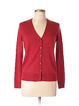 Uniqlo Wool Cardigan Size L
