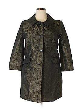 Apostrophe Coat Size XL