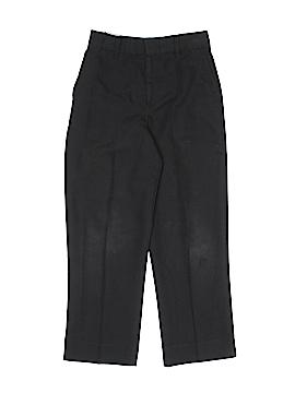 Claiborne Dress Pants Size 7