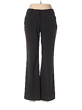 George Dress Pants Size 8 (Petite)