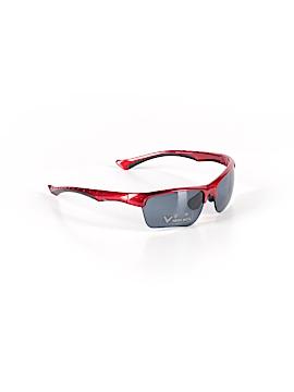 Callaway Sunglasses One Size
