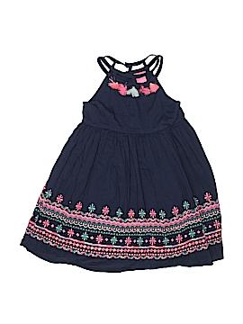 Isaac Mizrahi Dress Size S (Kids)