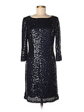 Tahari Cocktail Dress Size 6
